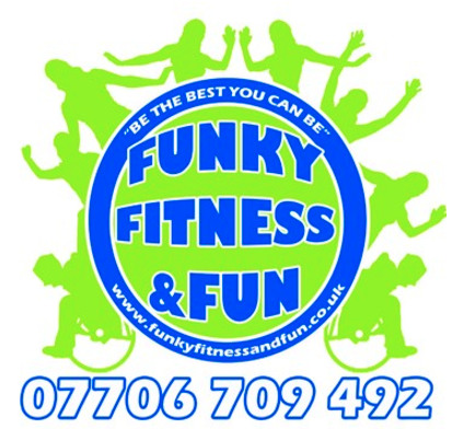 funky-fitness
